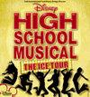 Disneyshighschoolmusicaltheicetour6