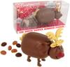 Pooping_reindeer