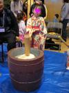Picture_641a_3