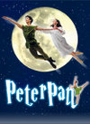 Peterpantour_showr