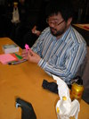 Picture_1046