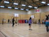 Picture_1144