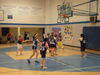 Picture_1147_2