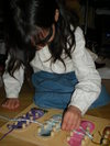Picture_1283