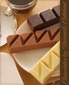 Bernard_callebaut_chocolate