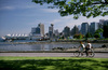Dt_van_from_stanley_park