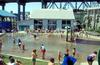 Granville_island_waterpark_large
