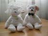 Mrmrs_beanie_baby_bears