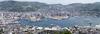 Nagasaki_view